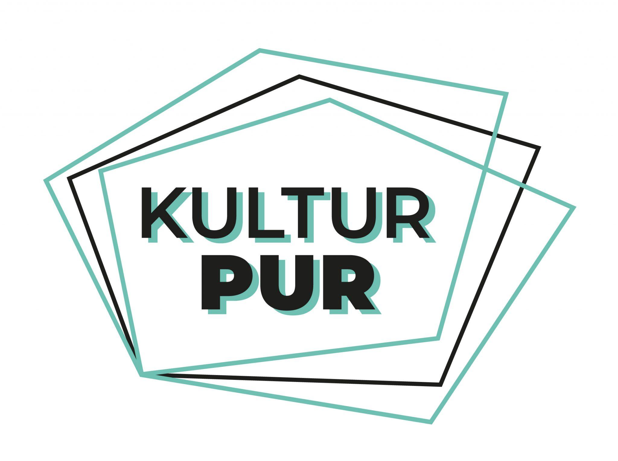 Kultur Pur Schmitten